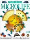 9780789420367: Microlife (Inside Guides)