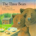 Nursery Classics: Three Bears (0789420678) by Robert Southey