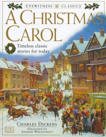 9780789420701: A Christmas Carol