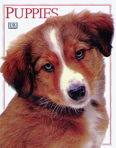 9780789421333: Puppies