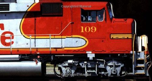 9780789422118: Train (Things That Go)