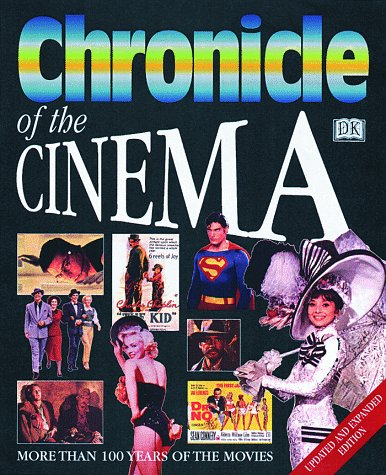 Chronicle of the Cinema