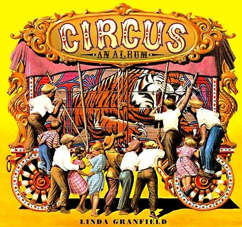 9780789424532: Circus: An Album