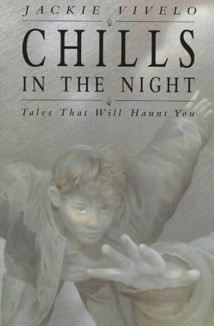 Chills in the Night: Jackie Vivelo