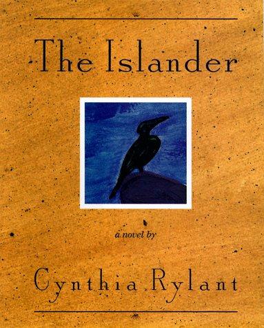 The Islander: DK Publishing