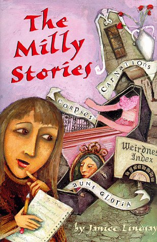 Milly (The) Stories: Lindsay, Janice