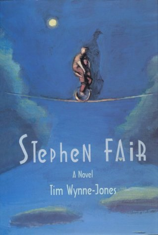 9780789424952: Stephen Fair