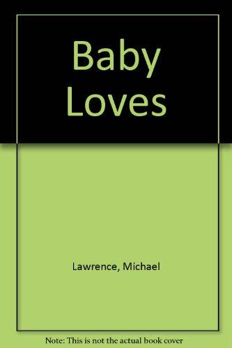 9780789424976: Baby Loves