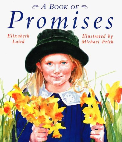 9780789425478: A Book of Promises