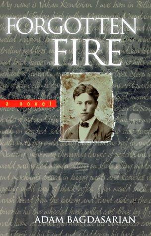 9780789426277: Forgotten Fire
