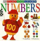 9780789429148: Numbers (Play & Learn)
