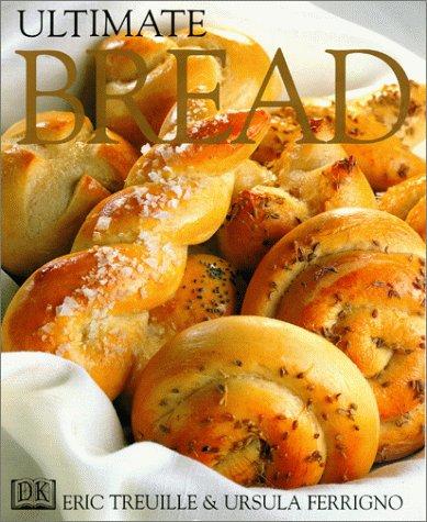 9780789435132: Ultimate Bread