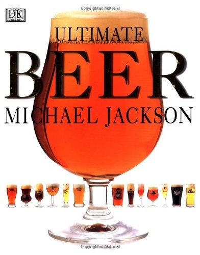 9780789435279: Ultimate Beer
