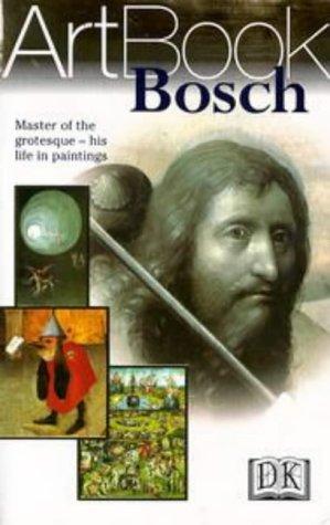 9780789441393: Bosch