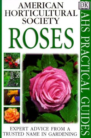 9780789441553: Roses