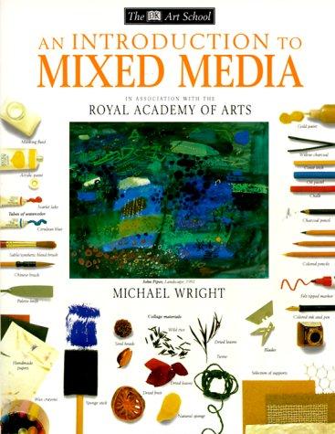 an introduction to mixtures