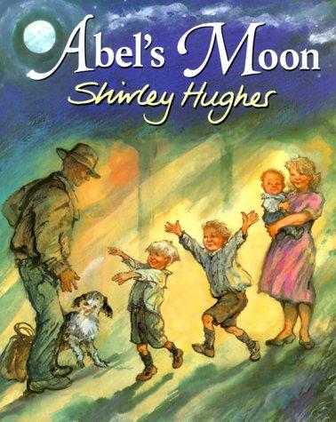 9780789446015: Abel's Moon
