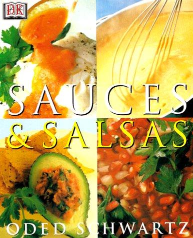 9780789446275: Sauces and Salsas