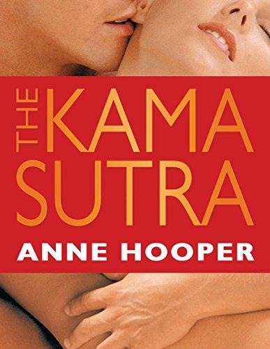 9780789450722: The Kama Sutra