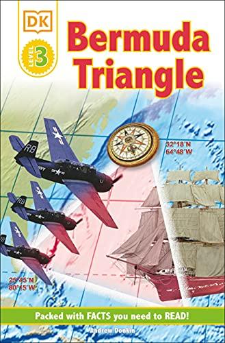 9780789454157: Readers: Bermuda Triangle