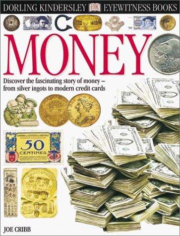 9780789458223: Eyewitness: Money