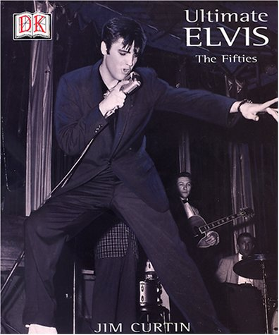 9780789458490: Ultimate Elvis: Fifties (The Ultimate)