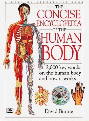 9780789461049: Human Body