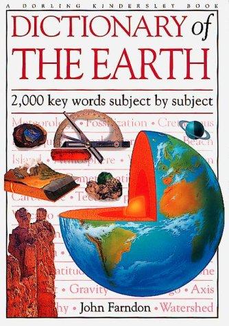 9780789461056: Earth
