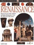 RENAISSANCE (DK Eyewitness Books): Cole, Alison