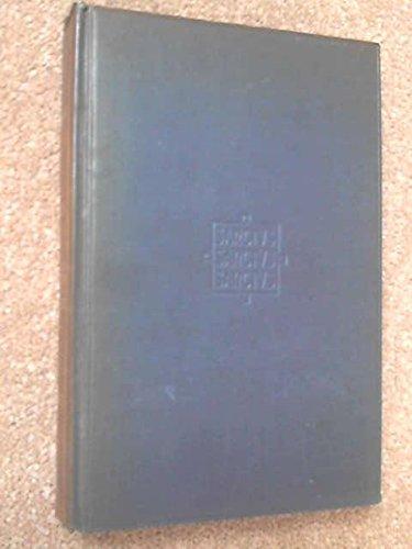 9780789464781: RELIGION (DK Eyewitness Books)