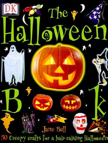 9780789465245: The Halloween