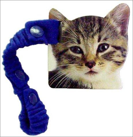 9780789466570: Kitten Stroller Book