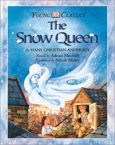 9780789466808: The Snow Queen