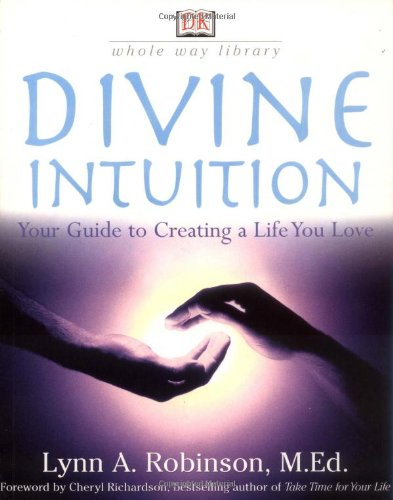 9780789467683: Divine Intuition