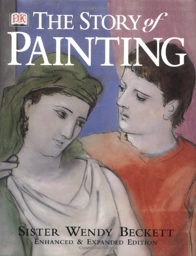 9780789468055: The Story of Painting