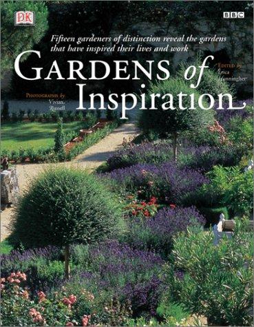 9780789478344: Gardens of Inspiration