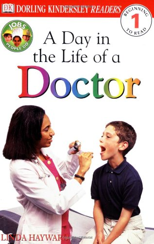 a day in the life of a doctor Interview with a gastroenterologist: day in the life of a physician  dr michael  cohen was kind enough to share some of his life story and.