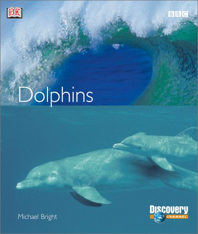 9780789482679: Dolphins