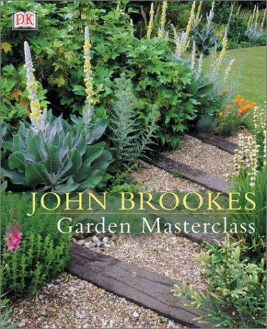 9780789483829: Garden Masterclass (American Horticultural Society Practical Guides)
