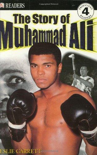9780789485168: The Story of Muhammad Ali