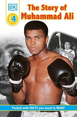9780789485175: The Story of Muhammad Ali