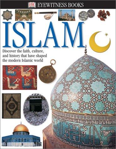 9780789488701: Islam (Eyewitness Books)