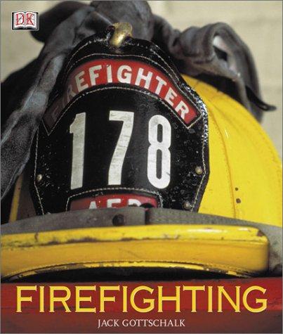 9780789489098: Firefighting