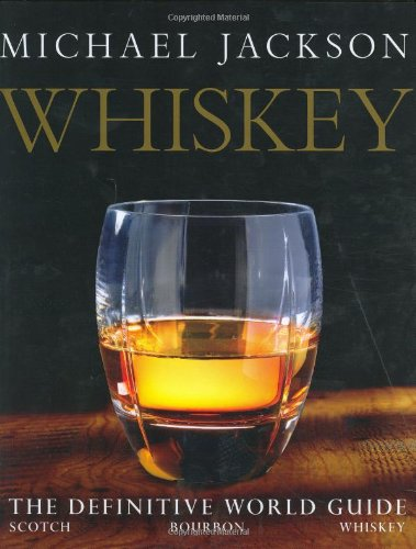 9780789497109: Whiskey: The Definitive World Guide