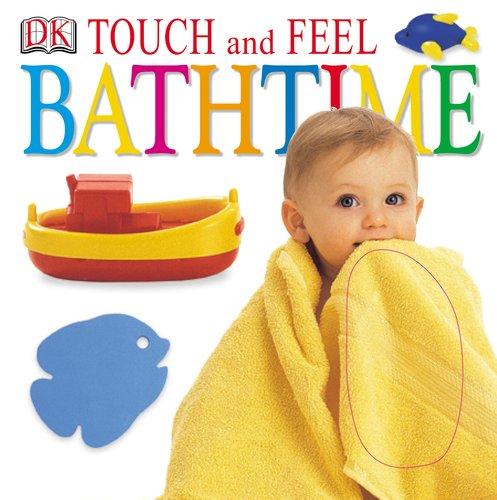 9780789498397: Bathtime