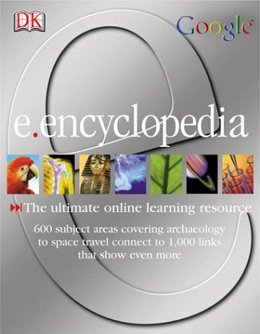 e.encyclopedia: Adam Hibbert, Jen