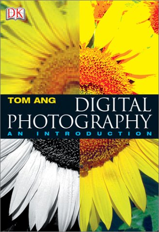 9780789499769: Digital Photography: An Introduction