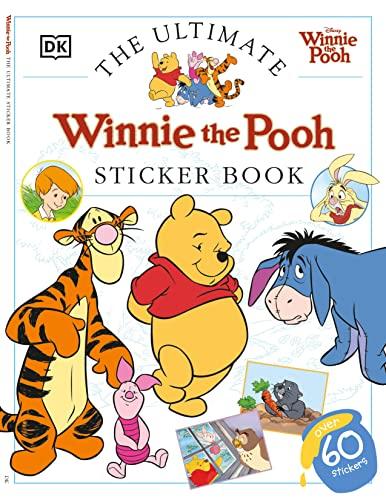 9780789499967: Winnie the Pooh