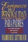 9780789900449: Enriquezca su Personalidad para Padres: Comprender que Motiva a su Hijo (Spanish Edition)