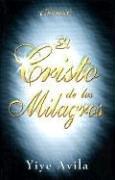 9780789900739: El Cristo de Los Milagros (Spanish Edition)